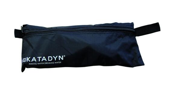 Katadyn Combi Transporttasche